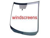 Post Office Car Insurance Windscreen Repair